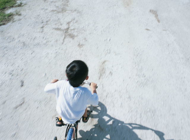 子どもが困っていたら、一緒に困ってOK!?子どもの自立を助ける3つの言葉の画像1