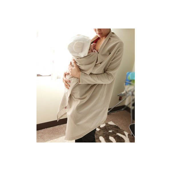 防寒のための新生児用のケープの選び方と口コミで人気の10選!の画像2