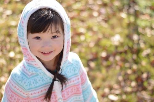 防寒のための新生児用のケープの選び方と口コミで人気の10選!のタイトル画像