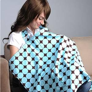 防寒のための新生児用のケープの選び方と口コミで人気の10選!の画像4