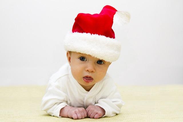 みんなどうしてる?お隣のクリスマスプレゼント事情の画像2