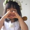 「ママの喜ぶ顔が見たい!」娘のお遊戯会で学んだことのタイトル画像