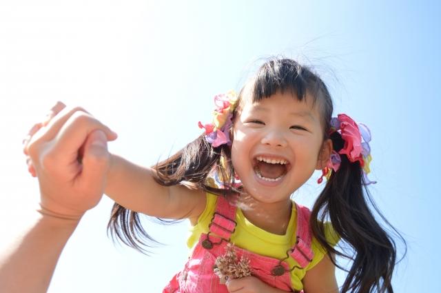 「ママの喜ぶ顔が見たい!」娘のお遊戯会で学んだことの画像2