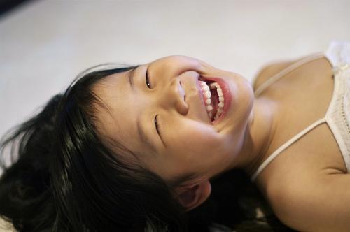 【謹賀新年】2016年の「初笑い」はConobieで!思わずほっこり笑える記事8選!!のタイトル画像