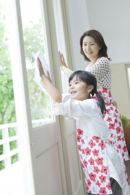 子どもの「やりたい」を成功体験につなげる工夫とは?の画像3