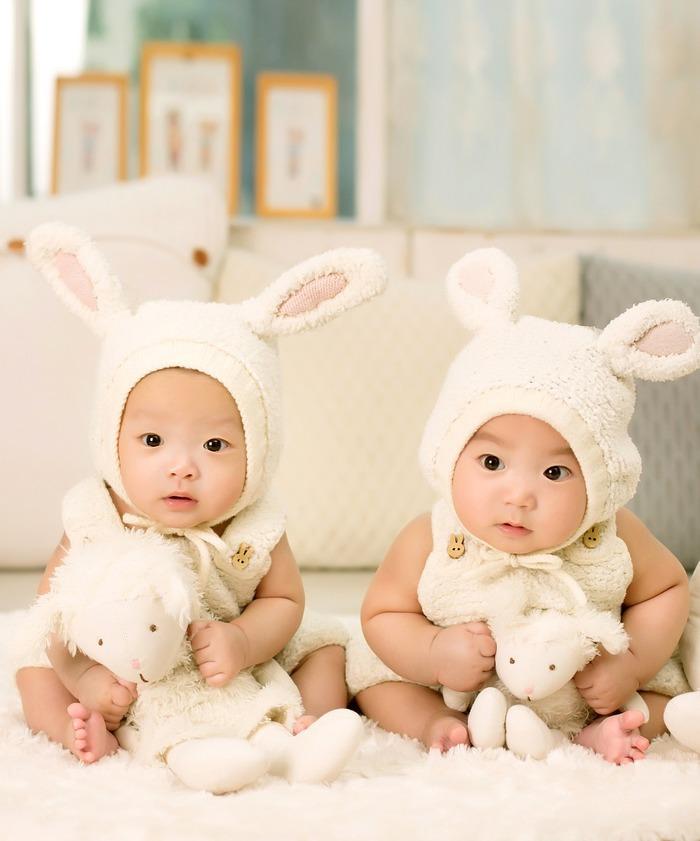赤ちゃんの冬服はどう選ぶ?冬用肌着の種類と着せ方のコツの画像5