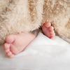 家でもできる!赤ちゃんの写真が一気にプロっぽく撮れちゃう4つのアイテムのタイトル画像
