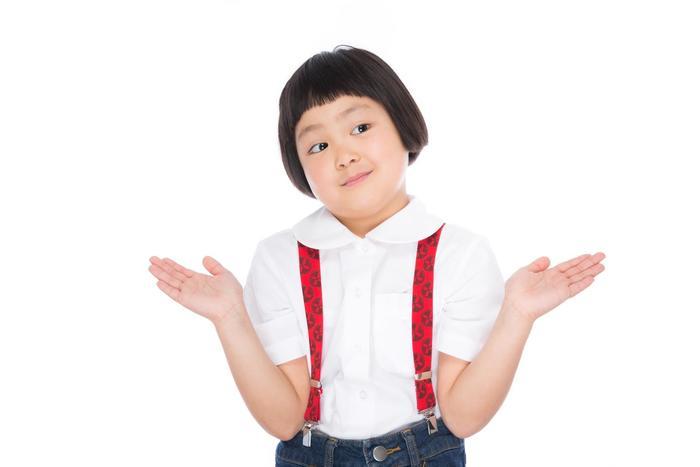 ママの口癖、子どもも真似していませんか?親の口癖は何歳から子どもに影響を与えるかの画像1