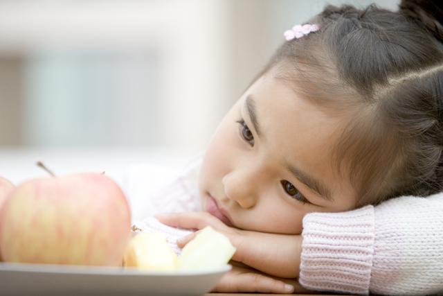 くわばたりえさんも涙。ママに寄り添う「すくすく子育て」の専門家アドバイスが沁みるの画像2