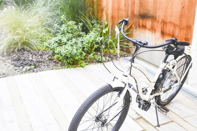産後いつから自転車に乗ってOK?安静期間と自転車に乗る際の注意点まとめの画像2
