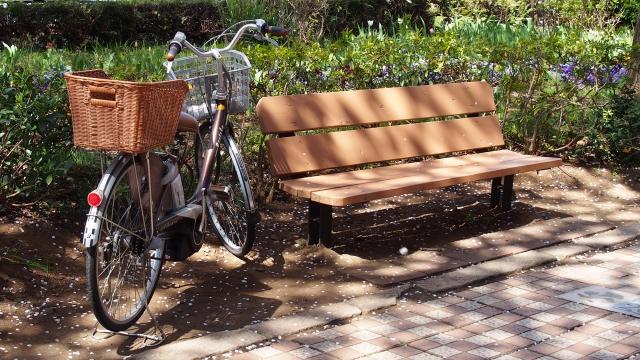 産後いつから自転車に乗ってOK?安静期間と自転車に乗る際の注意点まとめの画像5