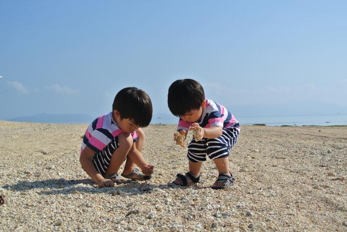 ワンランク上の子どもの写真が撮れるコツ8選の画像31