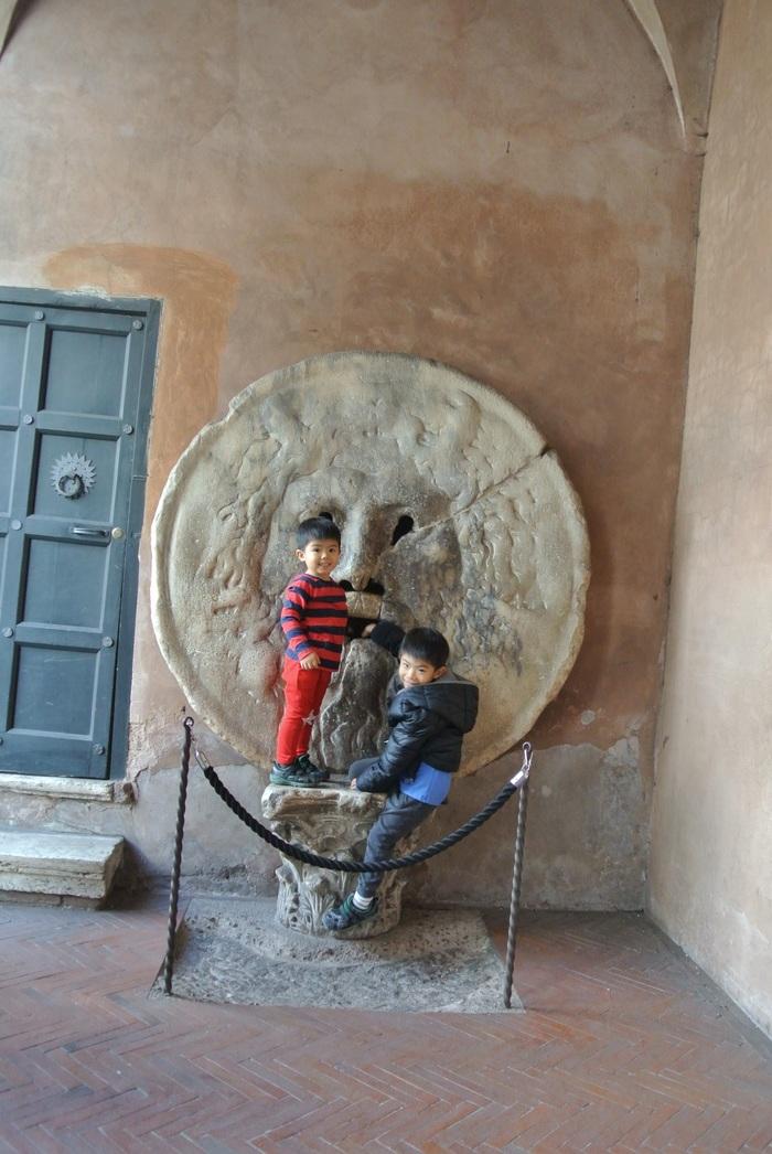 ワンランク上の子どもの写真が撮れるコツ8選の画像12