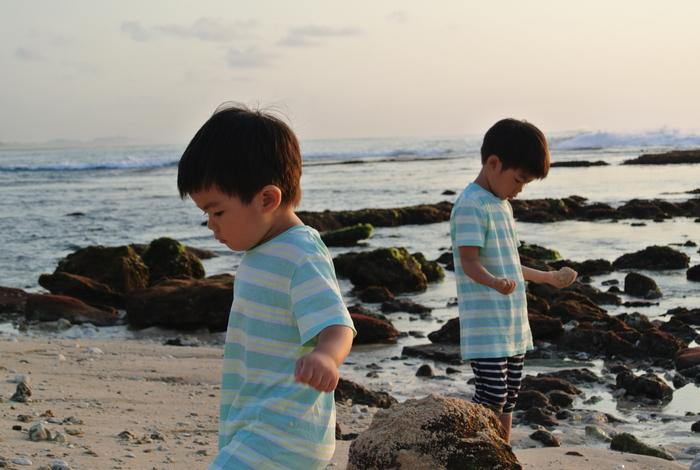 ワンランク上の子どもの写真が撮れるコツ8選の画像13
