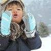 ワンランク上の子どもの写真が撮れるコツ8選のタイトル画像