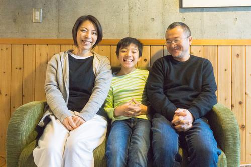 """シェアする時代の暮らし方「コレクティブハウス」が核家族の子育てにこそ""""うれしい""""理由のタイトル画像"""