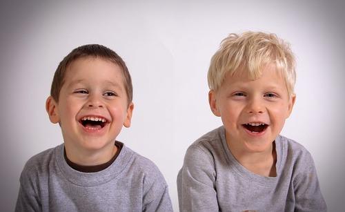 1/31は愛妻の日!僕を双子のパパにしてくれてありがとう~双子のパパからママへのラブレター~のタイトル画像