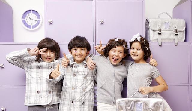 子どもたちは「Diplomat(外交官)」!? 夢のようなインターナショナルプレスクールに注目!の画像2