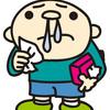 子どもの鼻水トラブル!上手な拭きとり方と鼻下のかぶれの対処法のタイトル画像