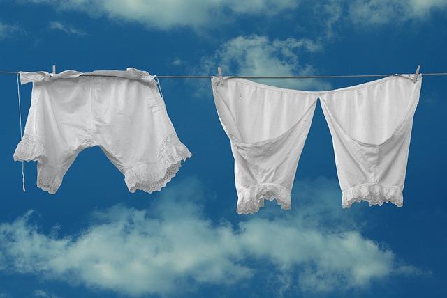 妊婦のマタニティパジャマって必要?選び方は?おすすめのブランド一挙紹介!の画像4
