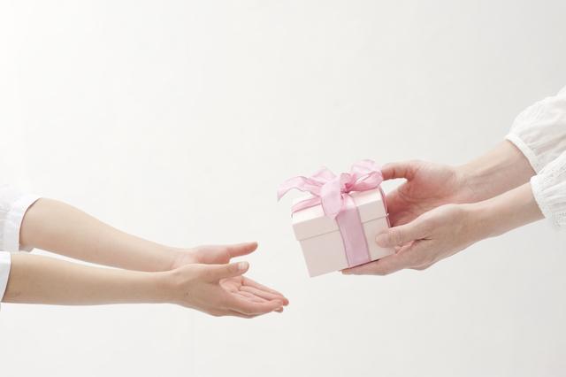 出産内祝い人気ランキング!お米や商品券、地域限定品などまとめの画像2