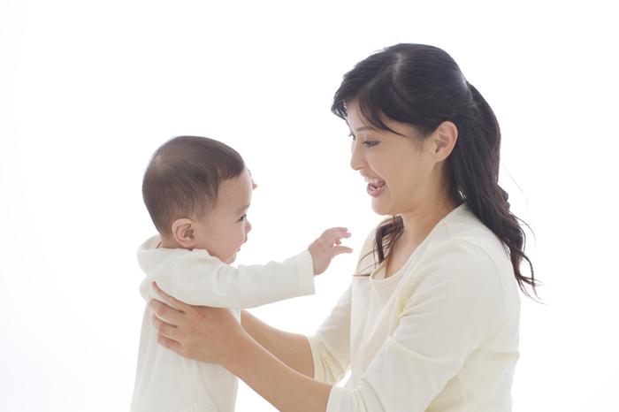 おしりふきだけじゃない!赤ちゃん用ウェットティッシュの用途別の選び方の画像6