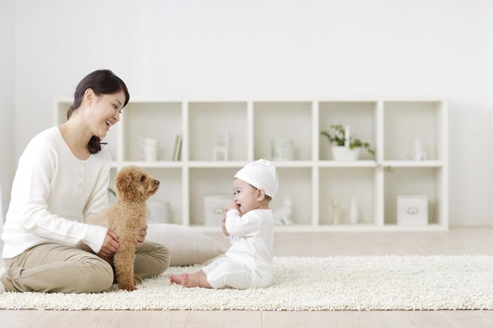 おしりふきだけじゃない!赤ちゃん用ウェットティッシュの用途別の選び方の画像5
