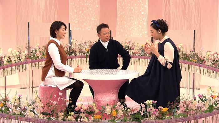 育児ストレスの『本当の原因』を最先端の科学で解明!NHKの番組収録に潜入取材!の画像3