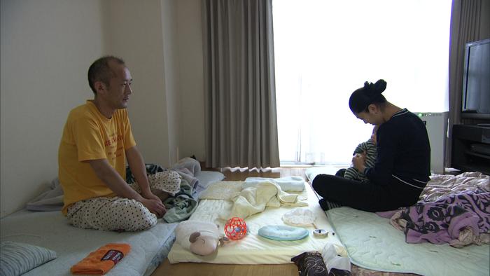 育児ストレスの『本当の原因』を最先端の科学で解明!NHKの番組収録に潜入取材!の画像8