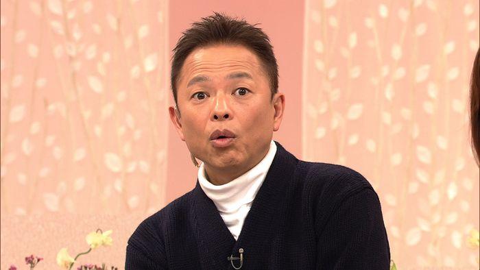 育児ストレスの『本当の原因』を最先端の科学で解明!NHKの番組収録に潜入取材!の画像9