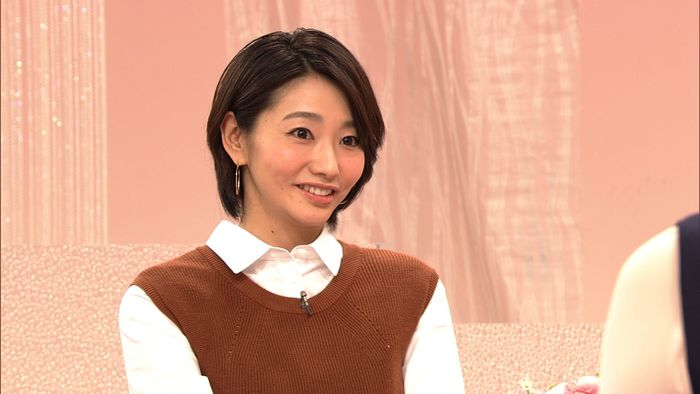 育児ストレスの『本当の原因』を最先端の科学で解明!NHKの番組収録に潜入取材!の画像5