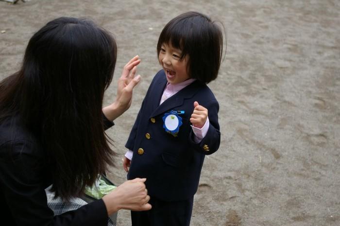 幼稚園の転園から途中入園までの流れは?必要な手続き・費用は?の画像7
