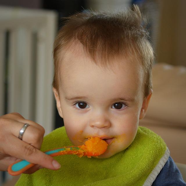 ハンドブレンダーでらくらく離乳食作り!口コミおすすめ商品5選の画像2