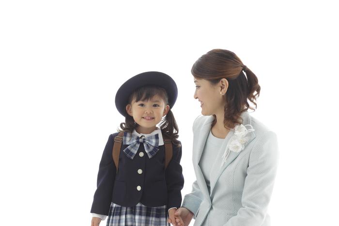 早生まれの子を幼稚園に入れるのは心配?心配点と解決策をご紹介の画像3