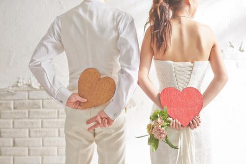 """【実験映像】「愛してる」その言葉がもたらす変化は、こんな""""数値""""にも表れるのタイトル画像"""