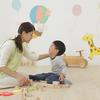 インフルエンザが流行る冬。元幼稚園の先生が教える家庭でできる対策とはのタイトル画像