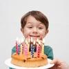 【2歳の男の子】楽しみながら成長できる誕生日プレゼント15選のタイトル画像