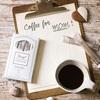 第4次コーヒーブームはママ向け!?妊婦さんに嬉しい、カフェインレスコーヒーのニューウェーブのタイトル画像