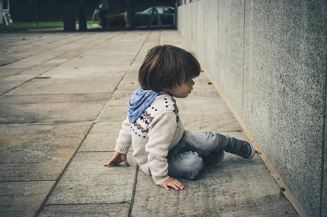 【3歳の男の子】楽しみながら成長できる誕生日プレゼント15選の画像1