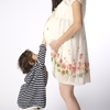 【助産師が教える】「切迫早産」は赤ちゃんがママに送ってくれている大切なサインですのタイトル画像