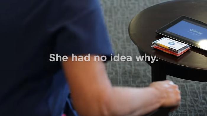 「あなたのおかげで、我が子に会えた」NICUの看護師に贈られたサプライズに涙の画像3