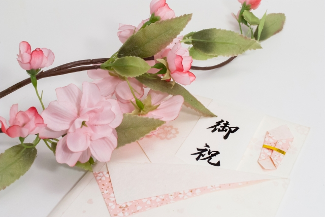 【出産祝い】祝儀の金額・のし袋の書き方・祝儀袋の包み方まとめ! の画像7