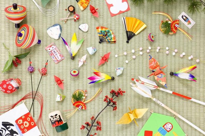【2歳~5歳】おすすめ知育玩具9選と手作りできるものを紹介!の画像3