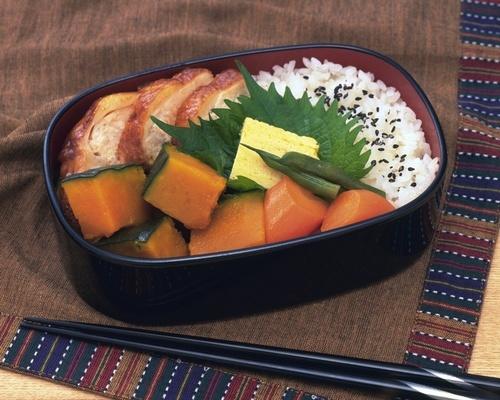【キャラ弁】簡単ポケモンお弁当レシピ5種類!作り方・時短のコツ紹介のタイトル画像