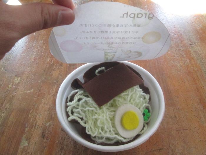 関西では「ままごと遊び」と言えども、「笑い」にはすごく厳しかった話の画像5