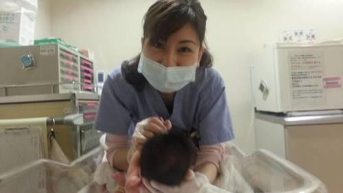 小児科医のわたしが、診察室の中で起きた出来事をFacebookに投稿し続ける理由のタイトル画像