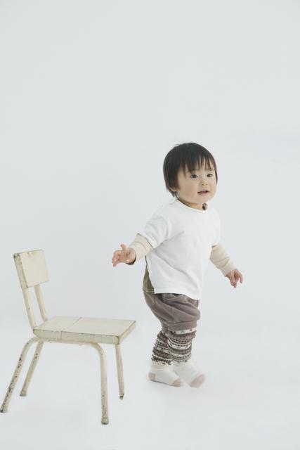 赤ちゃんの手押し車って必要?おすすめのベビー手押し車8選まとめのタイトル画像