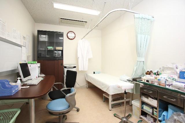 小児科医のわたしがたくさんの相談を受けて今伝えたいこと【きょうの診察室】の画像1