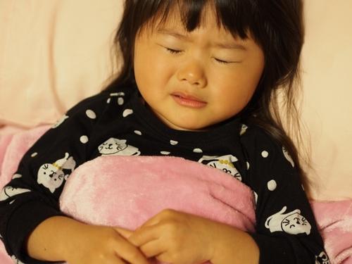 「おなかが痛いとお母さんが○○」…ある女の子の一言にハッとさせられる【きょうの診察室】のタイトル画像