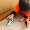 新幹線のおもちゃ人気のおすすめ商品10選!選び方と特徴・ポイントをご紹介のタイトル画像